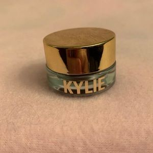 Kylie Cosmetics Eye Liner